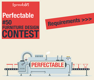 perfecTABLE - Formabilio | > 305 OCT. 2015 (candidature) / > 12 NOV. 2015 (votazioni)