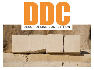 Decor Design Competition -