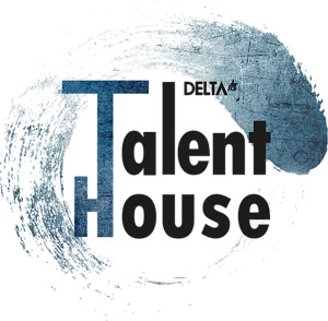 Talent House by Delta Spa | > 02 SEP. 2016