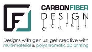 CARBON FIBER DESIGN CONTEST 2017 | > 28 FEB. 2017