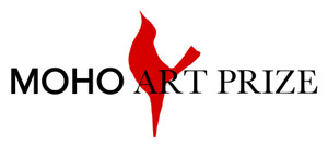 MOHO ART PRIZE > 12 JUL. 2019