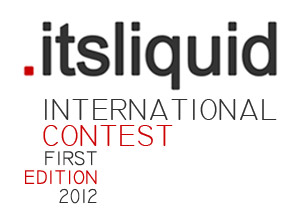 It's LIQUID International Contest - First Edition 2012