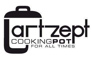 ARTZEPT 2012. COOKING POT FOR ALL TIMES - Pentola per tutti i tempi