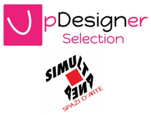 UpDesignerSelection | deadline: 13 settembre 2012
