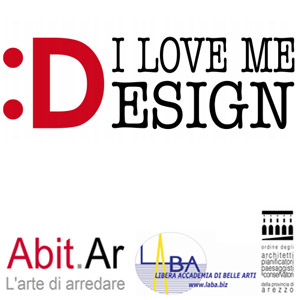 I love me:DESIGN | deadline: 1 ottobre 2012