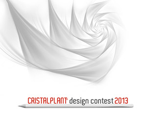 Cristalplant® Design Contest 2013 | Falper
