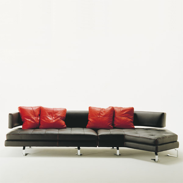ANTONELLA SCARPITTA / Design Lombardia, Design Brianza, Design Como, design Italia, designer ...