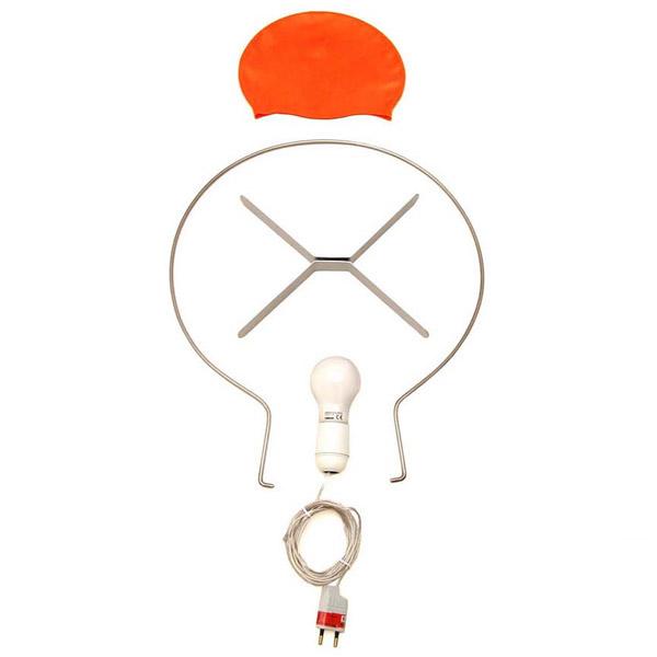 Paolo ulian lampada da tavolo palombella design in for Piscina montabile