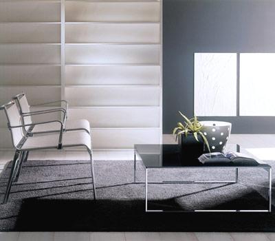 forum siamo arrivati alla scelta tra 2. Black Bedroom Furniture Sets. Home Design Ideas