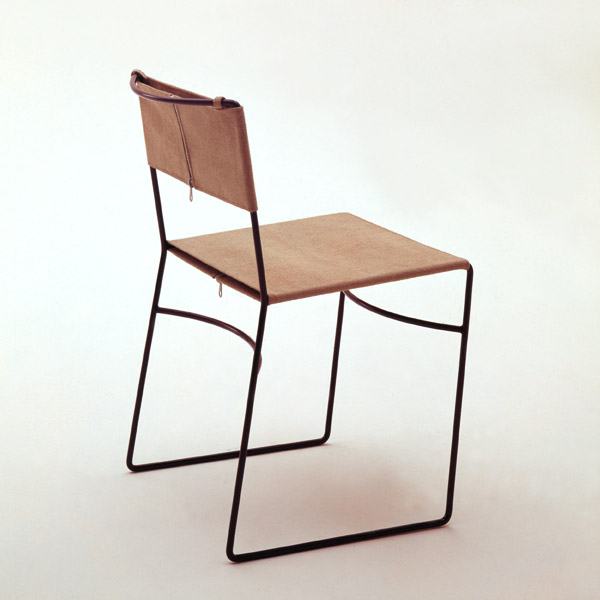 enzomari. Black Bedroom Furniture Sets. Home Design Ideas