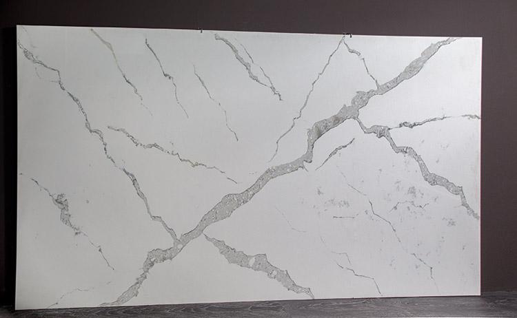TELTOS BY ROMAXX, agglomerati in quarzo di alta qualità, marmo ...